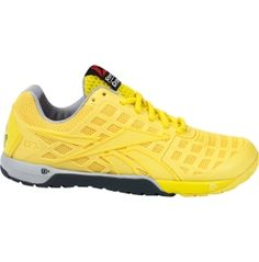 Reebok Women s CrossFit Nano 3.0 Training Shoe - Dick s Sporting Goods Reebok  Crossfit Nano d24b436ab6