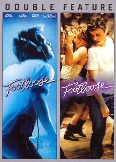 TÉLÉCHARGER FOOTLOOSE 1984 FRENCH