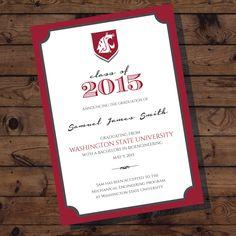 28 best graduation images college graduation announcements group