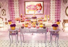 festa-princesa-sofia-2.jpg (600×415)