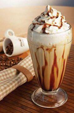 milk-shake-cafe