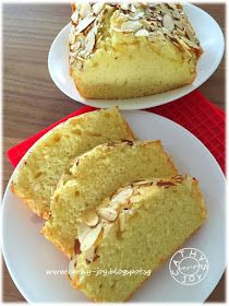 cathy's joy: Almond Butter Cake Salted Butter, Almond Butter, Almond Tart Recipe, How To Stack Cakes, Tree Cakes, Cake Flour, Tart Recipes, Frosting Recipes, Chocolate Ganache