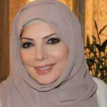rencontre femmes mariees maroc