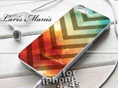#galaxy #chevron #pattern #iPhone4Case #iPhone5Case #SamsungGalaxyS3Case #SamsungGalaxyS4Case #CellPhone #Accessories #Custom #Gift #HardPlastic #HardCase #Case #Protector #Cover #Apple #Samsung #Logo #Rubber #Cases #CoverCase