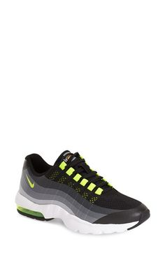 Nike+'Air+Max+95+Ultra'+Sneaker+(Women)+available+at+#Nordstrom