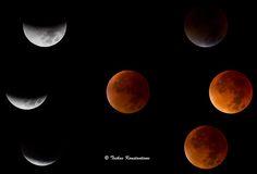 Photo Credit: Konstantinos Tsekas