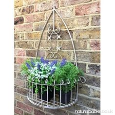 10 Gardening Ideas In 2020 Trough Planters Flower Pots Plant Cages