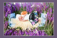 Monika je nielen odborník na fotografiu, ale aj skvelý a láskavý človek Newborn Photography, Ale, Teddy Bear, Animals, Animales, Animaux, Ale Beer, Newborn Baby Photography, Teddy Bears