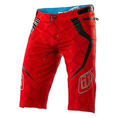 Troy Lee Designs Shorts Ace (2015)  buy now from Amazon £119.99  altura, bicycle, bikes, Cycling, cycling gilets, cycling helmets, endura, pearl izumi, specialized, waterproof cycling jacket