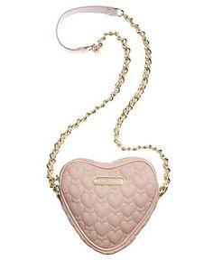 Betsey Johnson Cross Body Bags - Up to off at Tradesy Love Song Baby, Betsey Johnson Handbags, Fashion Idol, Fashion Killa, Cute Purses, Pink Purses, Wedding Purse, Cute Bags, Clutch Wallet