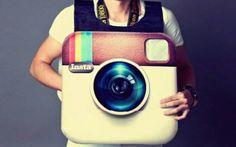 O Instagram vai mudar
