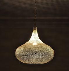 E Kenoz - Moroccan style Pendant Lighting, $229.00 (http://www.ekenoz.com/moroccan-lighting/moroccan-lamps/moroccan-style-pendant-lighting/)