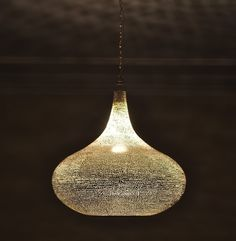 E Kenoz - Moroccan style Pendant Lighting, $229.00 (http://www.ekenoz.com/moroccan-lighting/moroccan-lamps/moroccan-style-pendant-lighting/)