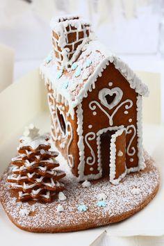 Suklaapossu: Joulu