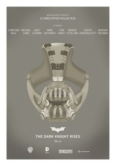 The Dark Knight Trilogy - Created by Nicolas Serrano Batman Comic Art, Batman Comics, Batman And Superman, Chris Nolan Movies, Nolan Film, The Dark Knight Trilogy, The Dark Knight Rises, Batman Rises, Superman Wonder Woman