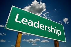 How To Lead Yourself Effectively http://topquestionsandanswers.com/home/2016/6/22/how-to-lead-yourself-effectively