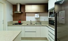 cozinhas-bancadas-granito-pia-cuba-modelos-decor-salteado-14.jpg 1.024×621 pixels