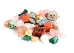 Image of MAGIC Quartz Stones