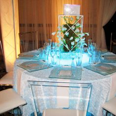 chair linens for rent wedding cover hire wolverhampton 105 best banquet all party and shower rental items covers table weddings parties silver