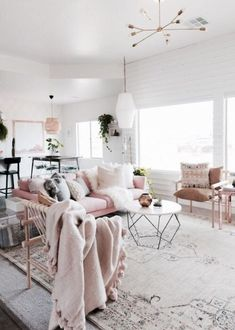 Rental apartment decorating ideas on a budget (11)