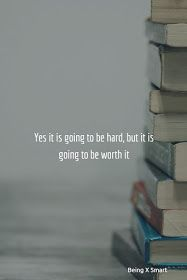 Being X Smart: Powerful motivational quotes for students to study real harder& Best inspirational quotes to study hard. English Motivational Quotes, Motivational Quotes Wallpaper, Inspirational Quotes For Students, Inspirational Quotes About Strength, Funny Inspirational Quotes, Powerful Quotes, Motivational Quotes For Students Colleges, Quotes Positive, Study Quotes For Students