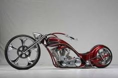 Billedresultat for choppers mc