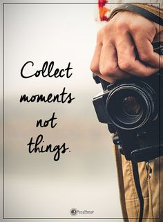 - Intermission photo trip trip /inspiratie - The best way you can capture every moment is by having this in your pocket Camera Quotes. Photo Memory Quotes, Picture Quotes, Photographer Quotes, Camera Quotes, Best Travel Quotes, Quotes About Travel, Quotes About Photography, Memories Quotes, Adventure Quotes