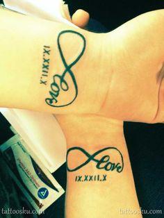 wrist couple tattoos_6