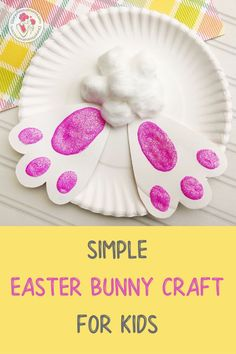 5821 Best Simple Kids Craft Ideas Images In 2019 Crafts For Kids