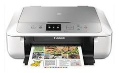 Go to this link for the details for some high end Printers: http://31staveoutletstore.blogspot.com/2016/08/printers-on-sale.html