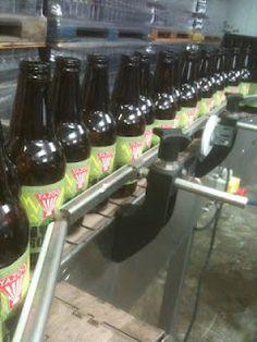 YAZOO Brewery and Taproom