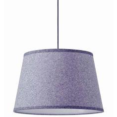 https://luminaire.jaccessoirise.com/suspensions/suspensions-classiques/suspension-luminaire-de-plafond-bleu-breva.html