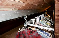 1000 Images About Old House Closet Ideas On Pinterest