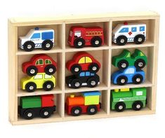 12 Pcs Wooden Train Cars & Emergency Vehicles Collection Fits Thomas, Brio, Chuggington, http://www.amazon.com/dp/B00JIJI22M/ref=cm_sw_r_pi_awdm_x_2yAbyb6M8M20Y
