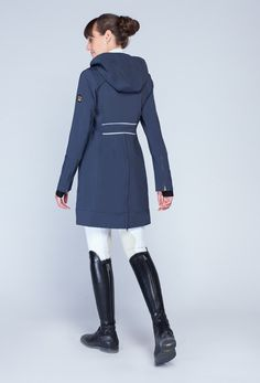 Special Edition All Weather Rider - Lightweight