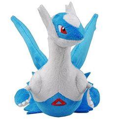 Takaratomy-Pokemon-X-Y-8-Latios-XYN-27-Stuffed-Plush