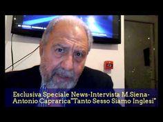 Speciale News Tg Nuovo Giorno VI Fiera Del Libro Ore 9.00 26.9.2015
