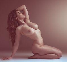 Afbeeldingsresultaat voor erotic nude