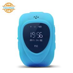 2016 Original Uwatch Smartwatch U8 Plus Bluetooth Smart watch Stainless Steel WristWatches For IOS iPhone Android Samsung Xiaomi   #SmartWatch