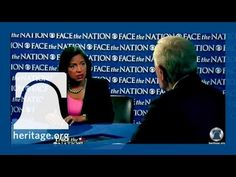▶ The White House Disinformation Campaign on Benghazi, Libya - YouTube