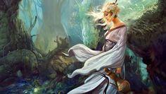 Beautiful-Goddess.jpg (480×272)
