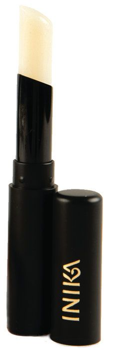 Inika Certified Organic balzam za ustnice - 3.2 g € 18,99