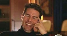 Wie wahnsinnig ist Tom Cruise wirklich? Wenn man sich sein Scientology-Video anschaut, das seit längerem im Internet kursiert, wird einmal mehr deutlich, dass dem  Hollywood-Star kaum noch zu helfen ist.