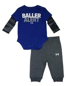 b12ba6fd8a0a 152 Best Boys  Clothing (Newborn-5T) images in 2019