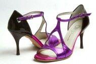 . Louboutin Pumps, Christian Louboutin, Tango Shoes, Sandals, Heels, Model, Fashion, Dancing, Heel