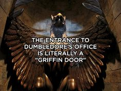 "21 Times ""Harry Potter"" Was The Cleverest Book Series Ever I will never stop loving Harry Potter!"