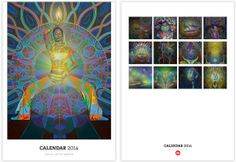 Buy 'Digital Art of Karmym' by karmym as a Calendar. A calendar with a collection of 13 images of my digitally mastered paintings. My Images, Yoga Poses, Calendar, Digital Art, Tapestry, Paintings, Collection, Home Decor, Hanging Tapestry