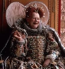 Judi Dench   Shakespeare in Love