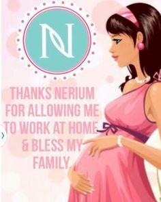 www.stephandlynnmccoy.nerium.com mccoylsst@gmail.com