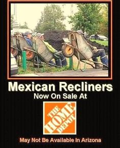 Home Depot Mexican Recliners Mexican Words, Mexican Quotes, Mexican Memes, Mexican Stuff, Funny Mexican Pictures, Funny Pictures, Mexicans Be Like, Mexican Problems, Humor Mexicano